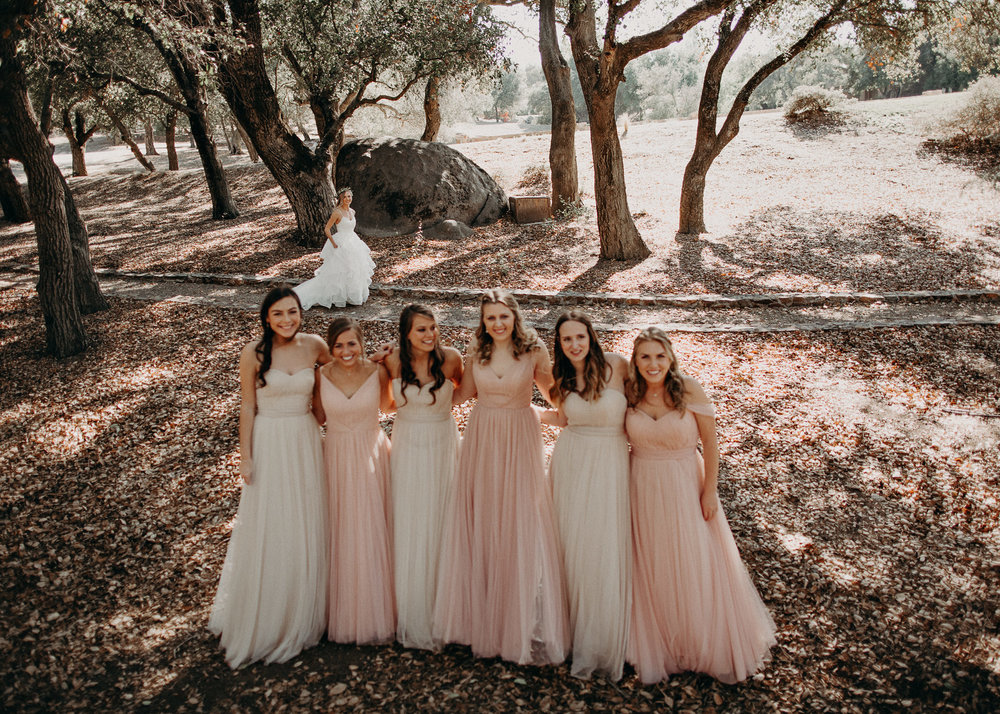 43 - Wedding details - Bridesmaids review : first look and wedding venue San Diego - Ramona - CA - Atlanta Wedding Photographer .jpg.JPG