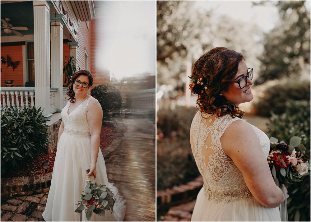 44 - Atlanta wedding photographer - Same sex wedding - wedding dress - details - ceremony - reception - bridal party - two brides. Aline Marin Photography .jpg.JPG