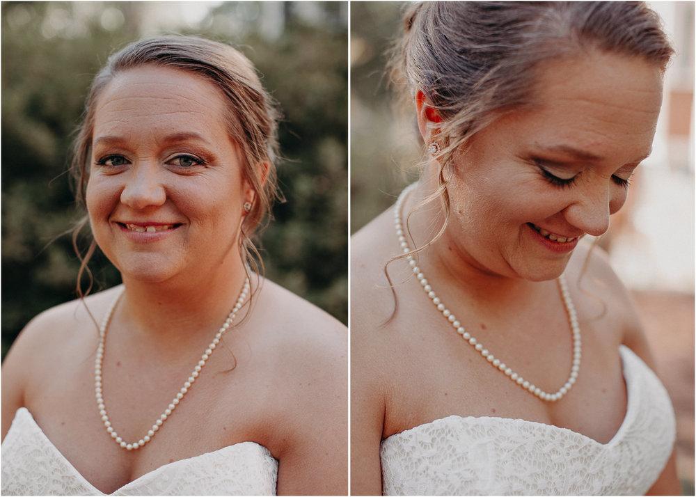 47 - Atlanta wedding photographer - Same sex wedding - wedding dress - details - ceremony - reception - bridal party - two brides. Aline Marin Photography .jpg.JPG