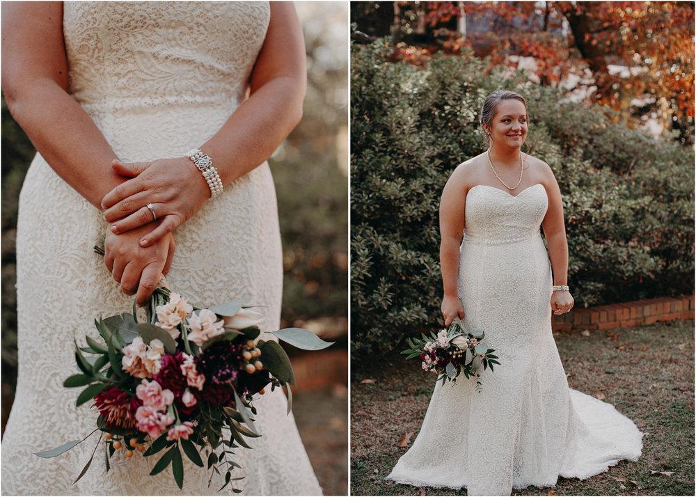 46 - Atlanta wedding photographer - Same sex wedding - wedding dress - details - ceremony - reception - bridal party - two brides. Aline Marin Photography .jpg.JPG