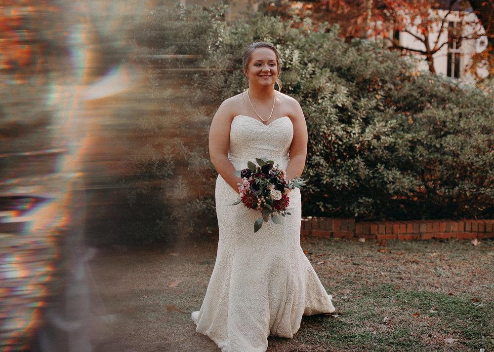 48 - Atlanta wedding photographer - Same sex wedding - wedding dress - details - ceremony - reception - bridal party - two brides. Aline Marin Photography .jpg.JPG