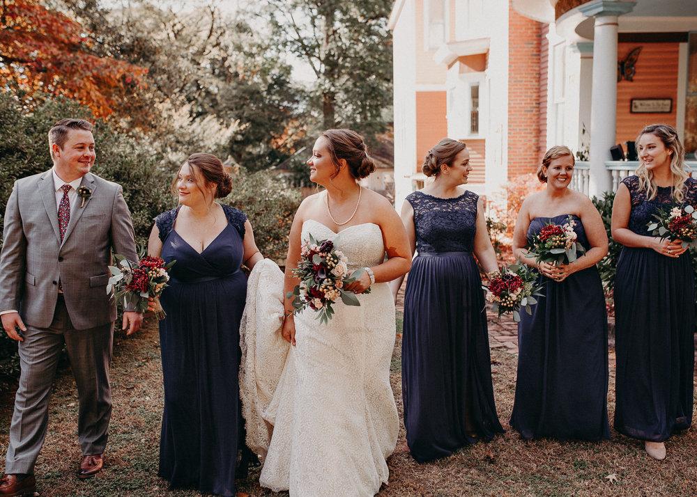 51 - Atlanta wedding photographer - Same sex wedding - wedding dress - details - ceremony - reception - bridal party - two brides. Aline Marin Photography .jpg.JPG