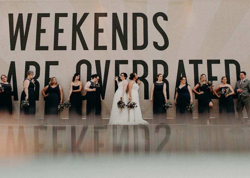 70 - Atlanta wedding photographer - Same sex wedding - wedding dress - details - ceremony - reception - bridal party - two brides. Aline Marin Photography .jpg.JPG