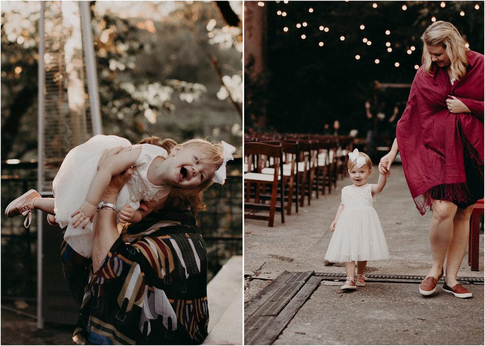 76 - Atlanta wedding photographer - Same sex wedding - wedding dress - details - ceremony - reception - bridal party - two brides. Aline Marin Photography .jpg.JPG