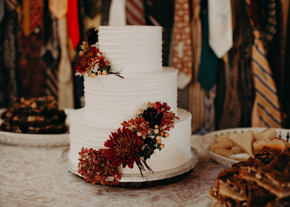 77 - Atlanta wedding photographer - Same sex wedding - wedding dress - details - ceremony - reception - bridal party - two brides. Aline Marin Photography .jpg.JPG