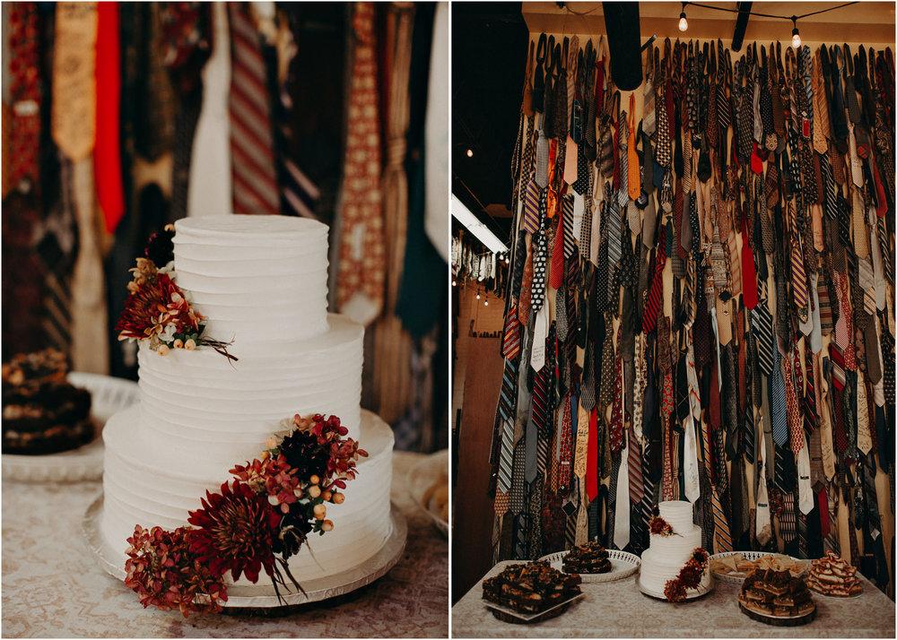 78 - Atlanta wedding photographer - Same sex wedding - wedding dress - details - ceremony - reception - bridal party - two brides. Aline Marin Photography .jpg.JPG