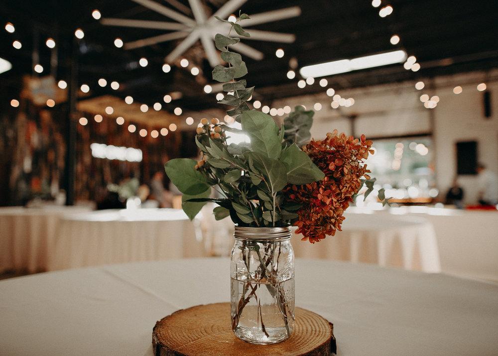 80 - Atlanta wedding photographer - Same sex wedding - wedding dress - details - ceremony - reception - bridal party - two brides. Aline Marin Photography .jpg.JPG