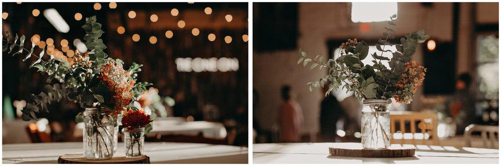 81 - Atlanta wedding photographer - Same sex wedding - wedding dress - details - ceremony - reception - bridal party - two brides. Aline Marin Photography .jpg.JPG