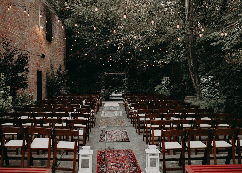 84 - Atlanta wedding photographer - Same sex wedding - wedding dress - details - ceremony - reception - bridal party - two brides. Aline Marin Photography .jpg.JPG