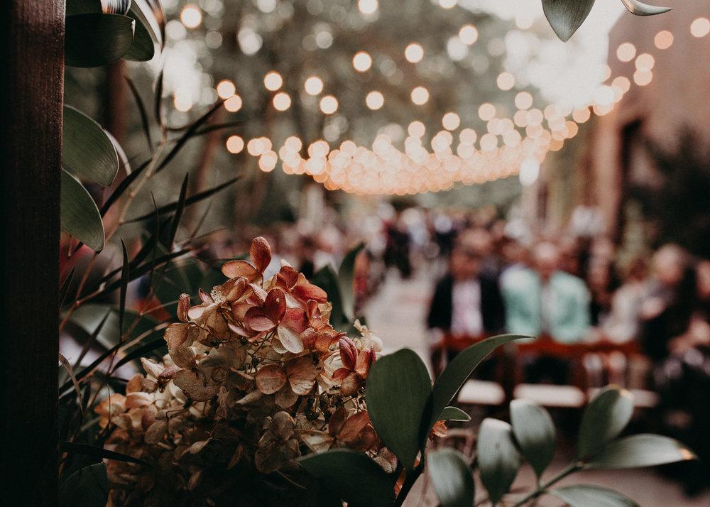 85 - Atlanta wedding photographer - Same sex wedding - wedding dress - details - ceremony - reception - bridal party - two brides. Aline Marin Photography .jpg.JPG