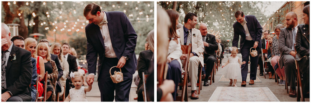87 - Atlanta wedding photographer - Same sex wedding - wedding dress - details - ceremony - reception - bridal party - two brides. Aline Marin Photography .jpg.JPG