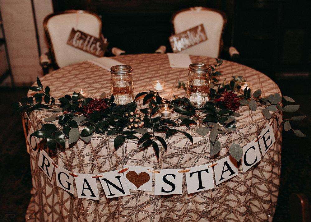 105 - Atlanta wedding photographer - Same sex wedding - wedding dress - details - ceremony - reception - bridal party - two brides. Aline Marin Photography .jpg.JPG