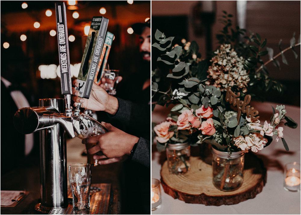 106 - Atlanta wedding photographer - Same sex wedding - wedding dress - details - ceremony - reception - bridal party - two brides. Aline Marin Photography .jpg.JPG