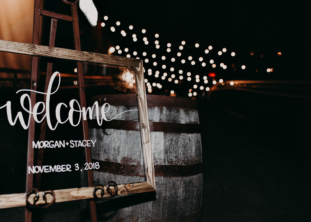 107 - Atlanta wedding photographer - Same sex wedding - wedding dress - details - ceremony - reception - bridal party - two brides. Aline Marin Photography .jpg.JPG
