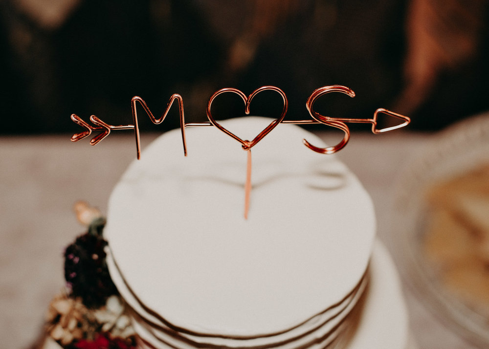 113 - Atlanta wedding photographer - Same sex wedding - wedding dress - details - ceremony - reception - bridal party - two brides. Aline Marin Photography .jpg.JPG