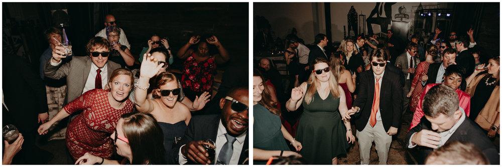 117 - Atlanta wedding photographer - Same sex wedding - wedding dress - details - ceremony - reception - bridal party - two brides. Aline Marin Photography .jpg.JPG