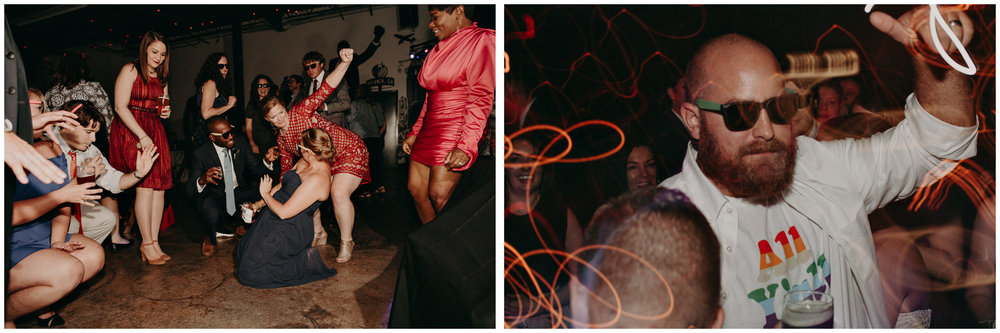 120 - Atlanta wedding photographer - Same sex wedding - wedding dress - details - ceremony - reception - bridal party - two brides. Aline Marin Photography .jpg.JPG