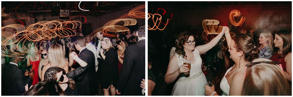 121 - Atlanta wedding photographer - Same sex wedding - wedding dress - details - ceremony - reception - bridal party - two brides. Aline Marin Photography .jpg.JPG