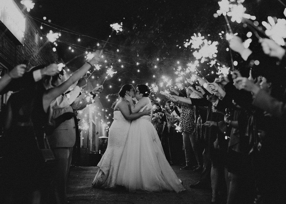 123 - Atlanta wedding photographer - Same sex wedding - wedding dress - details - ceremony - reception - bridal party - two brides. Aline Marin Photography .jpg.JPG