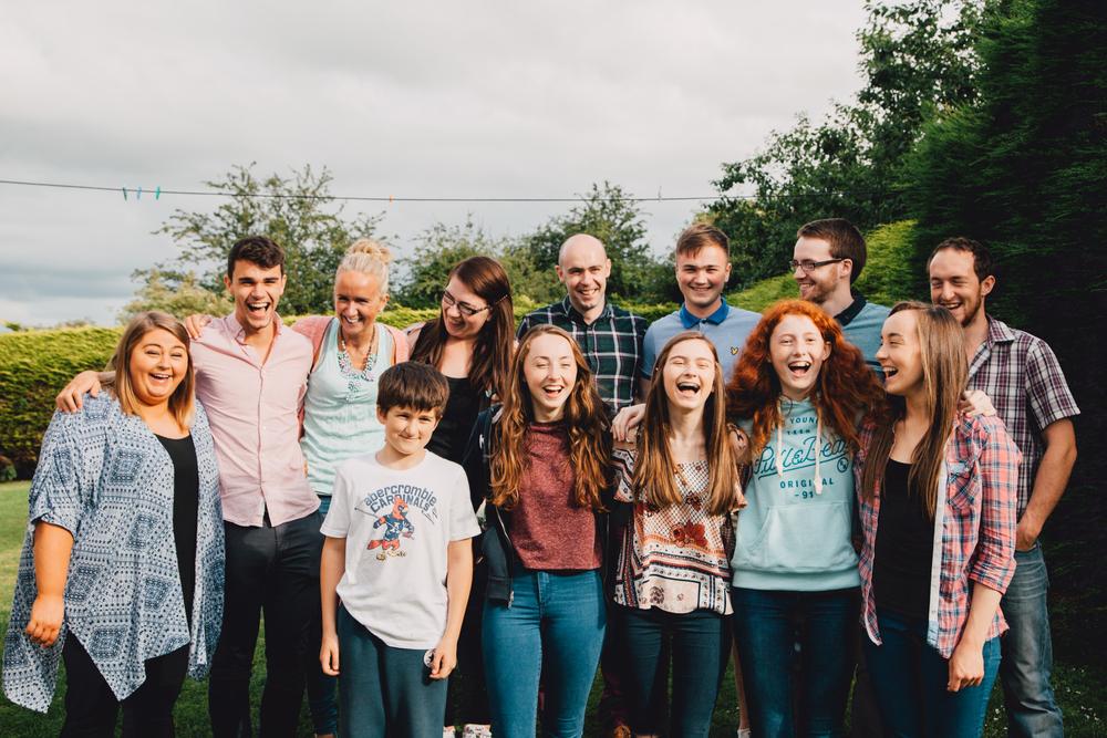 Familie (1 of 1).jpg