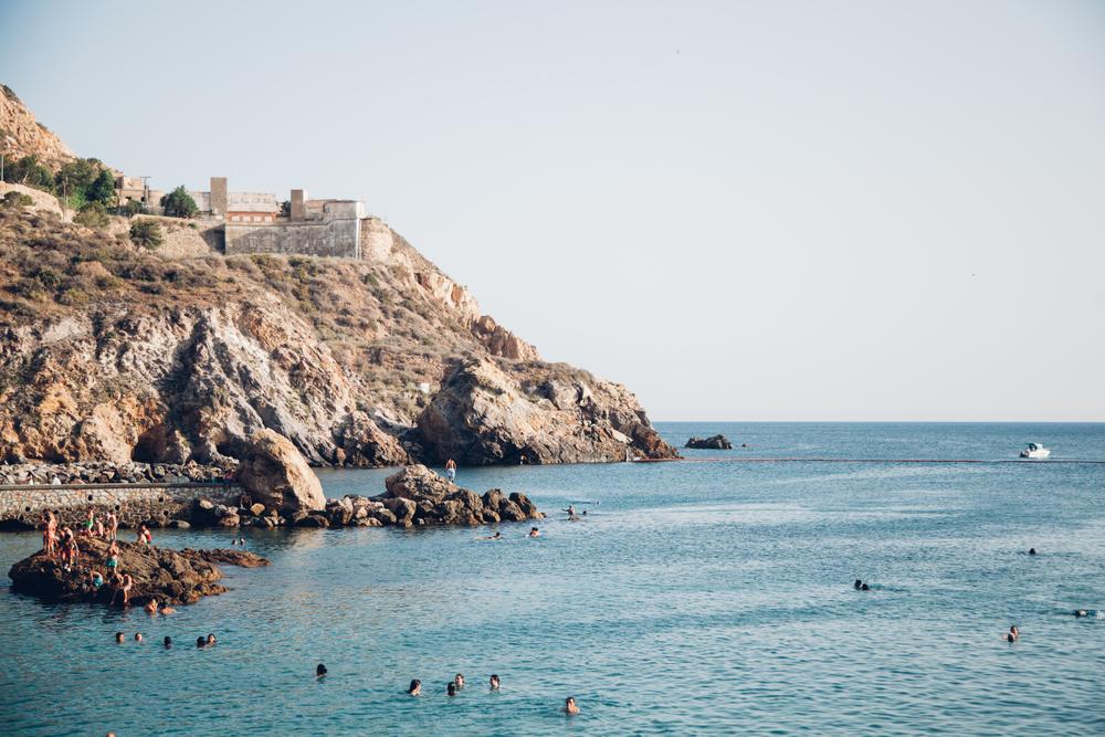 Spain Beach.jpg