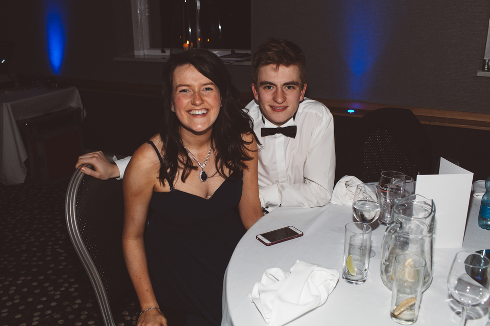 UTC Formal (9 of 96).jpg