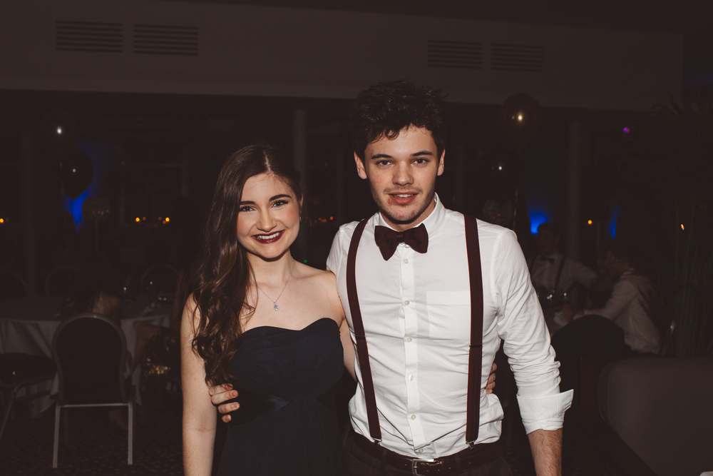 UTC Formal (13 of 96).jpg