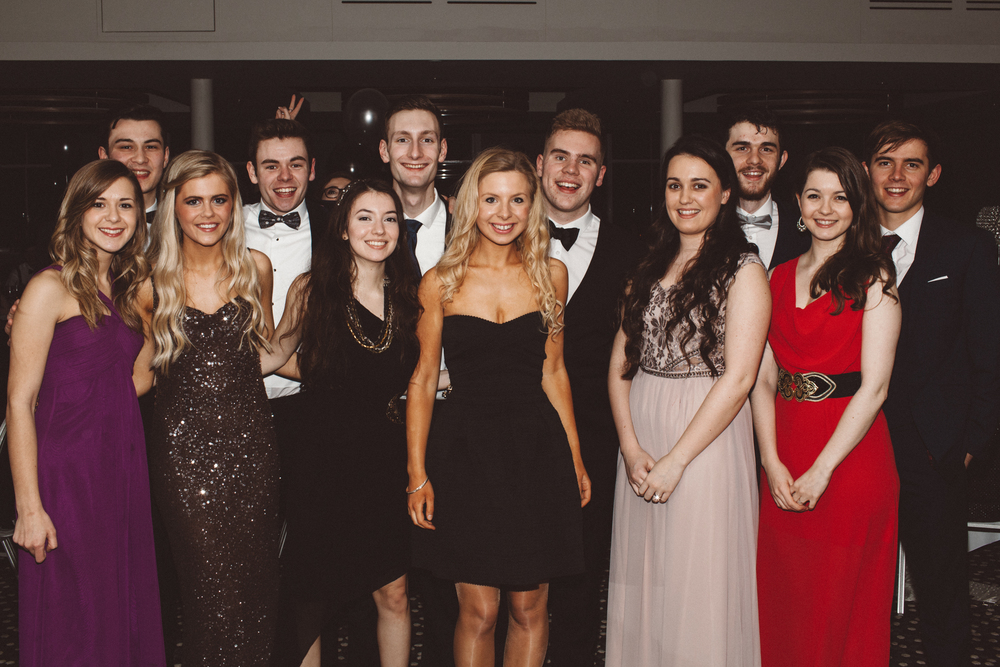 UTC Formal (15 of 96).jpg