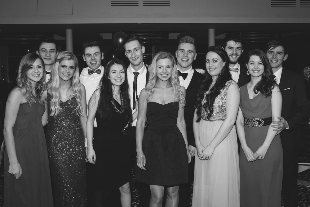 UTC Formal (16 of 96).jpg
