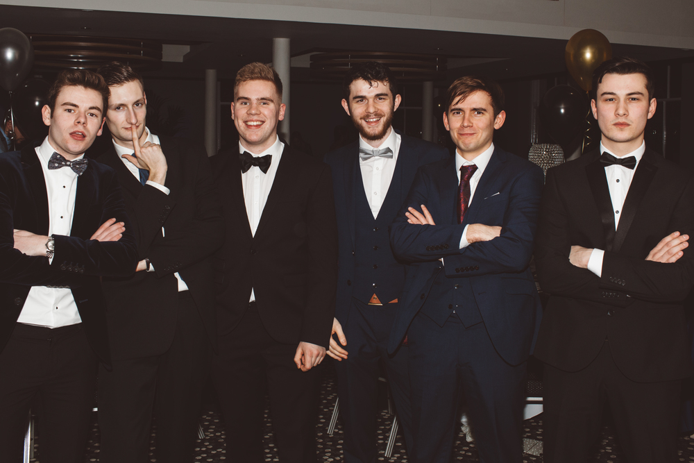 UTC Formal (18 of 96).jpg