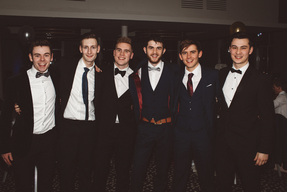 UTC Formal (17 of 96).jpg