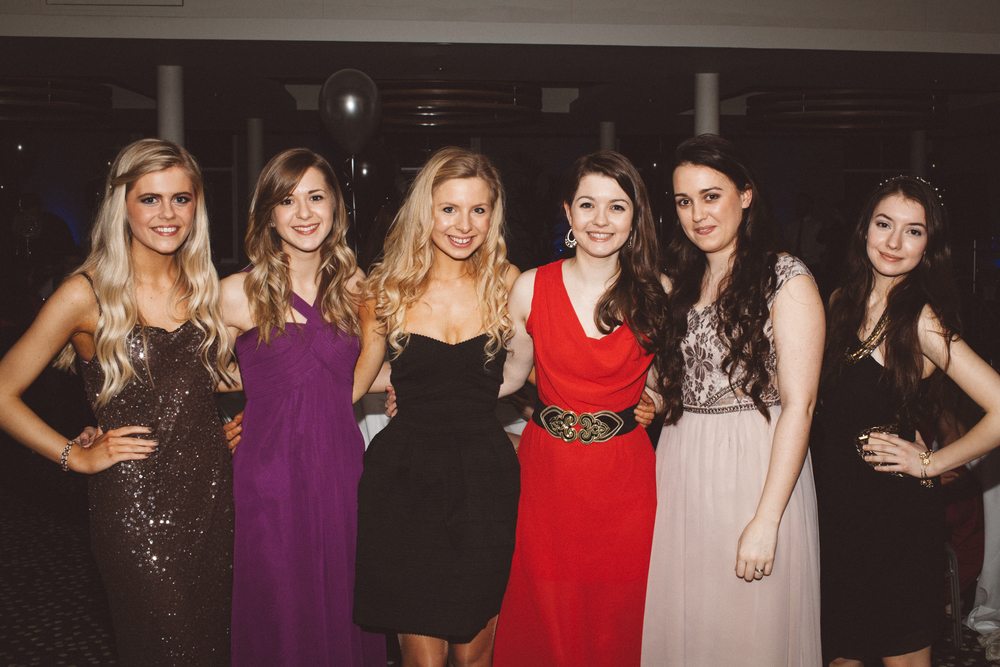 UTC Formal (19 of 96).jpg