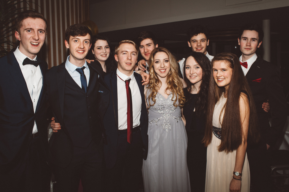 UTC Formal (23 of 96).jpg