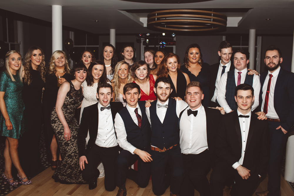 UTC Formal (26 of 96).jpg