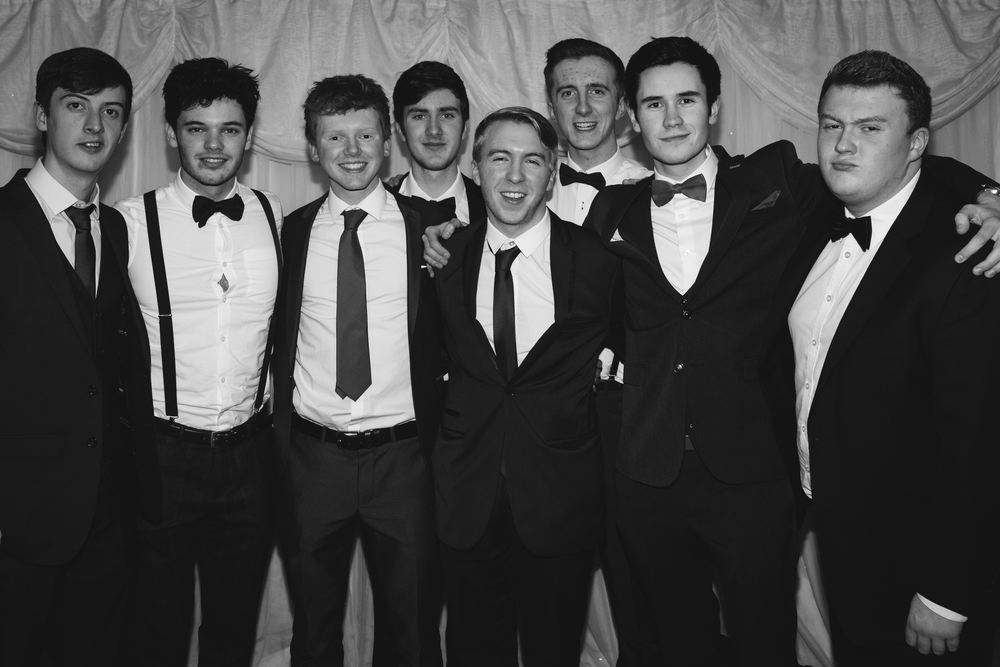 UTC Formal (28 of 96).jpg