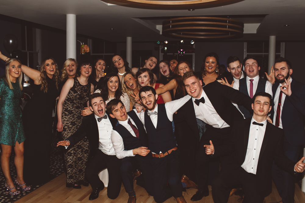 UTC Formal (27 of 96).jpg