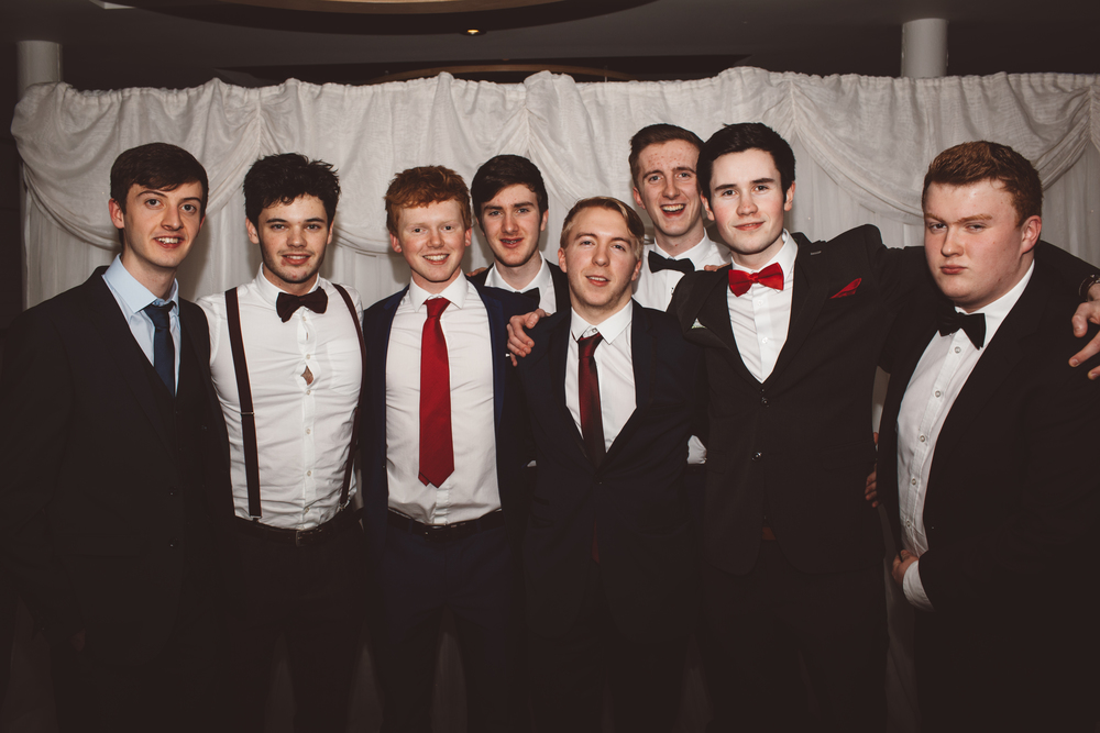 UTC Formal (29 of 96).jpg