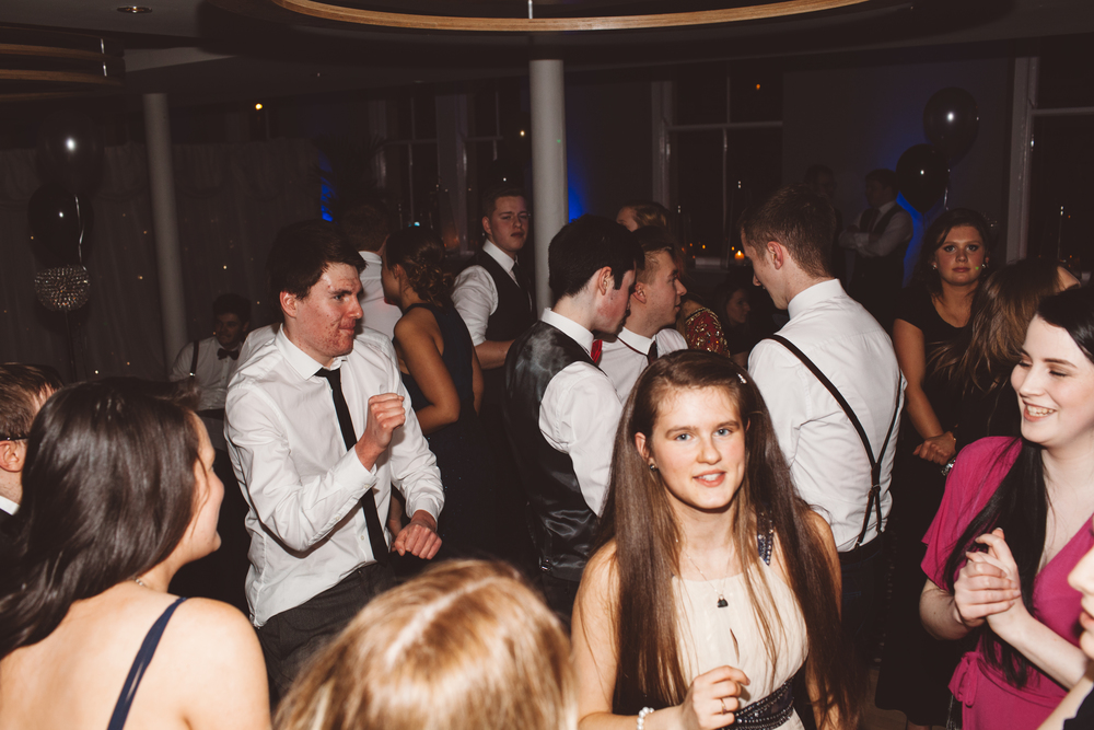 UTC Formal (41 of 96).jpg