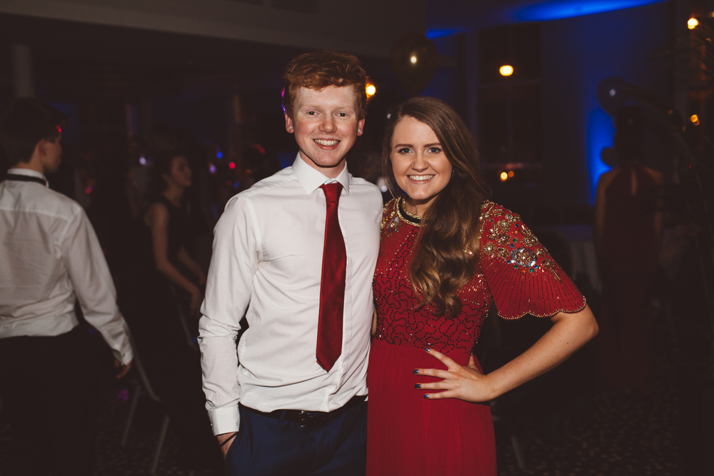 UTC Formal (44 of 96).jpg