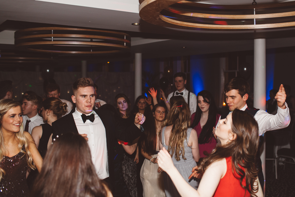 UTC Formal (46 of 96).jpg
