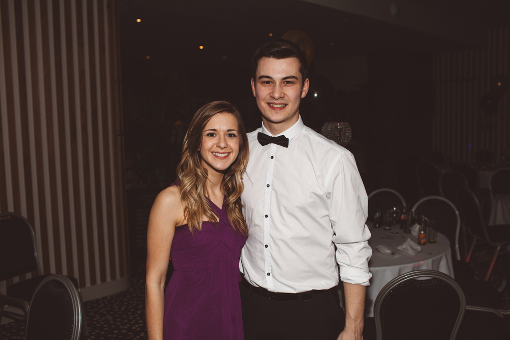 UTC Formal (47 of 96).jpg