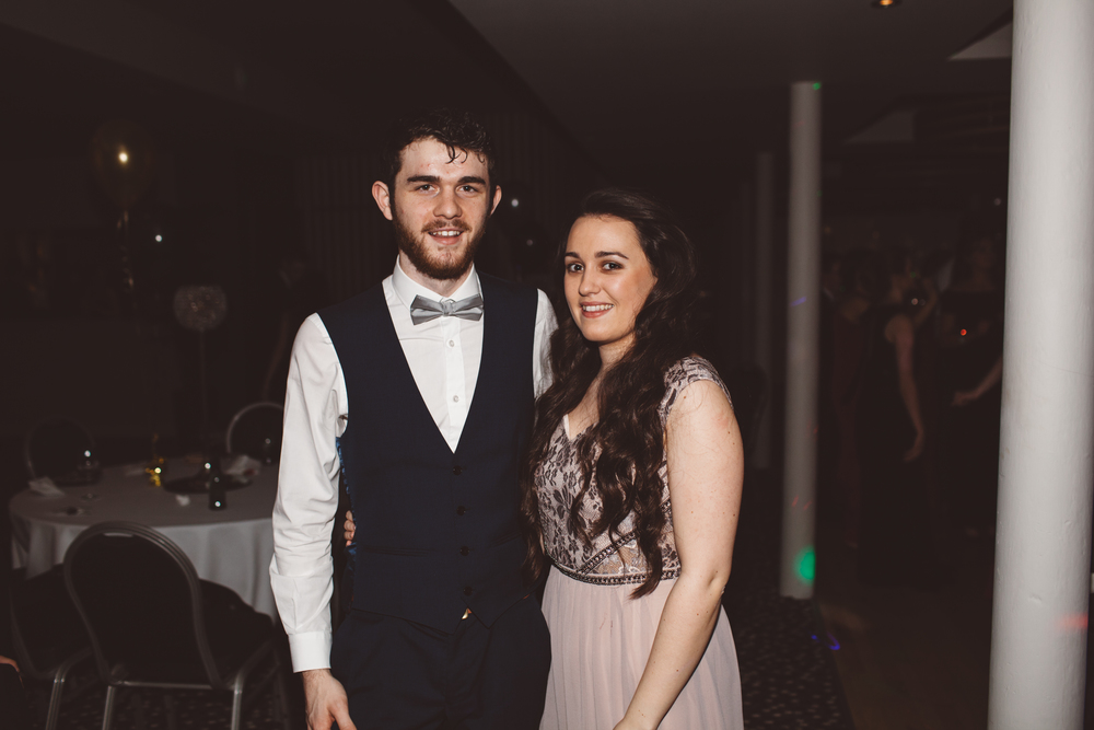 UTC Formal (49 of 96).jpg