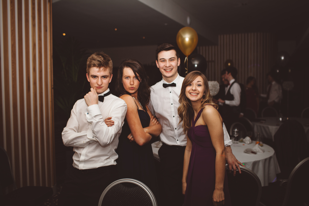 UTC Formal (53 of 96).jpg