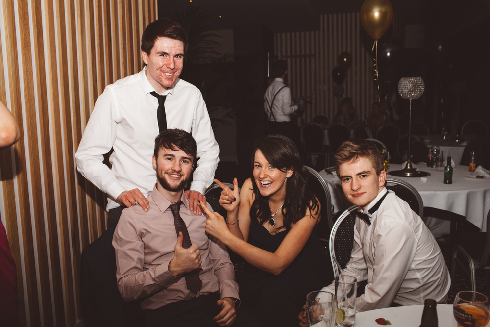 UTC Formal (56 of 96).jpg