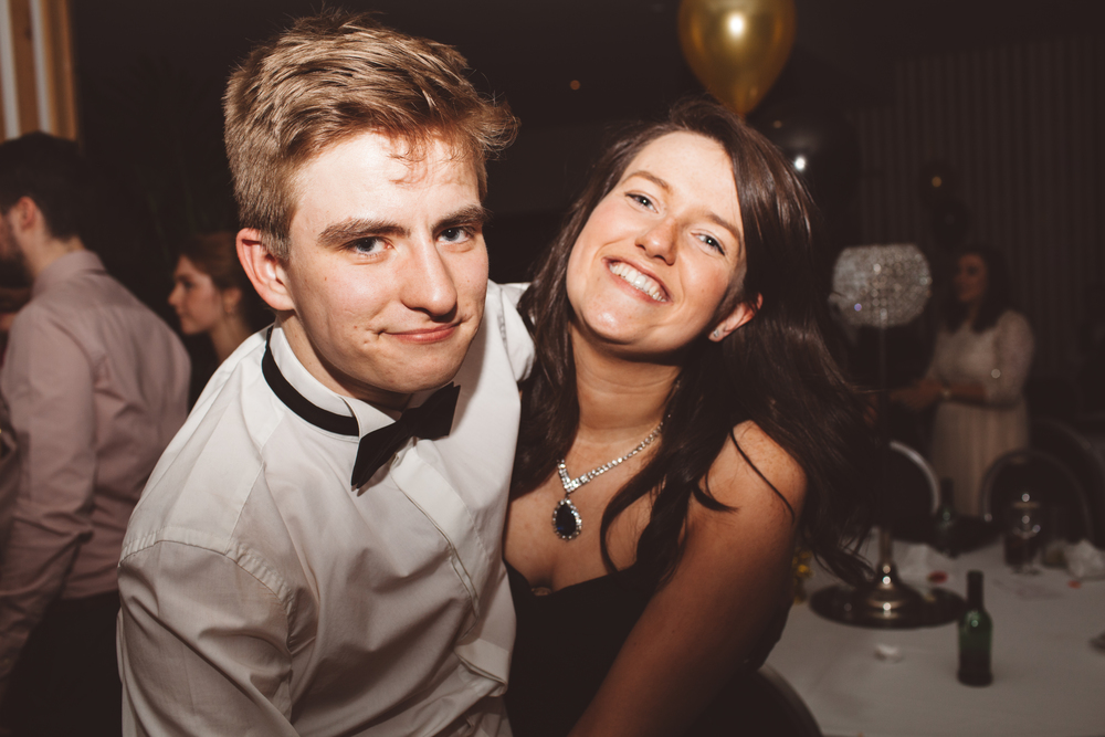 UTC Formal (61 of 96).jpg
