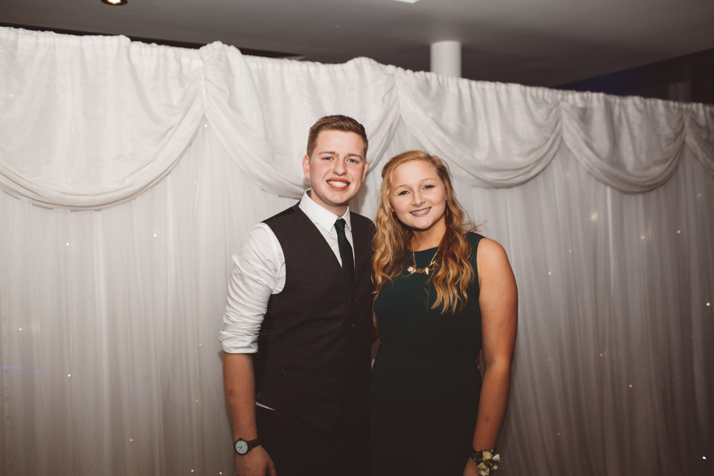 UTC Formal (67 of 96).jpg