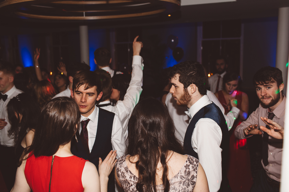 UTC Formal (71 of 96).jpg