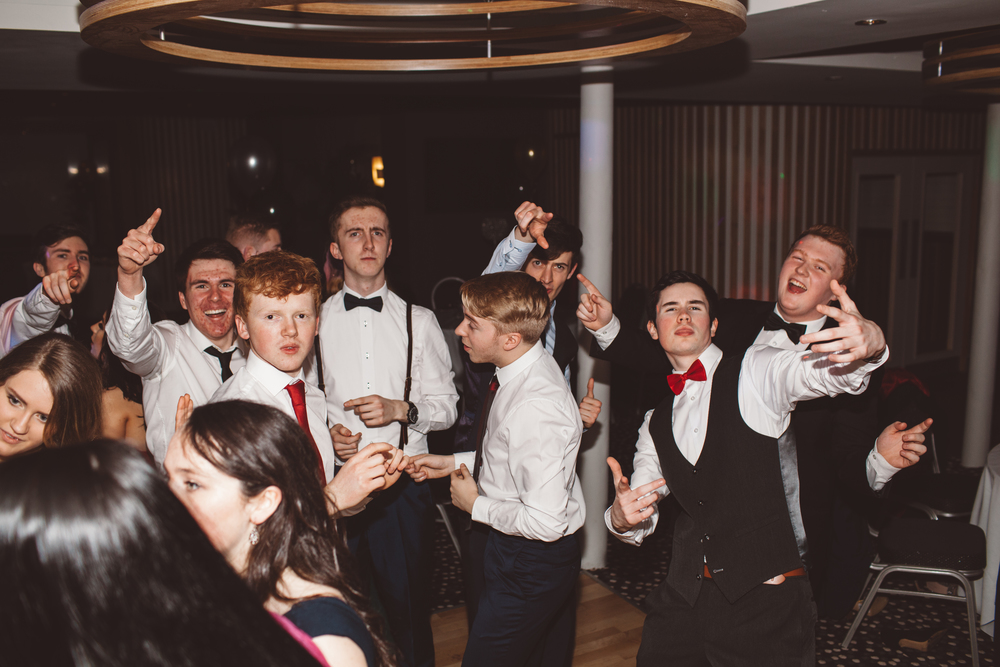 UTC Formal (73 of 96).jpg