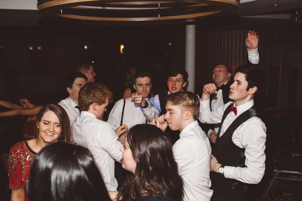 UTC Formal (72 of 96).jpg