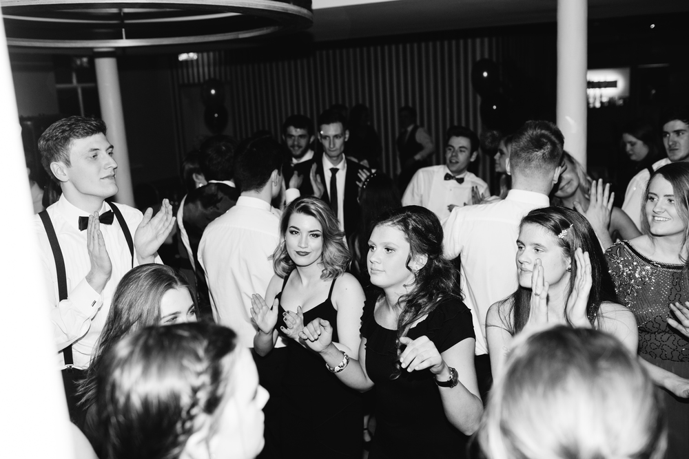 UTC Formal (75 of 96).jpg